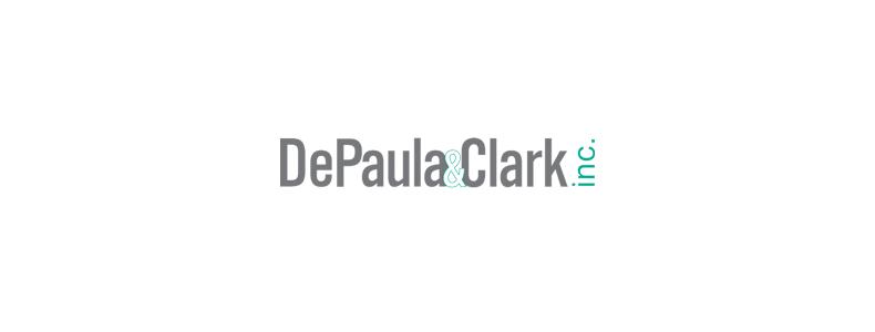Project: DePaula & Clark
