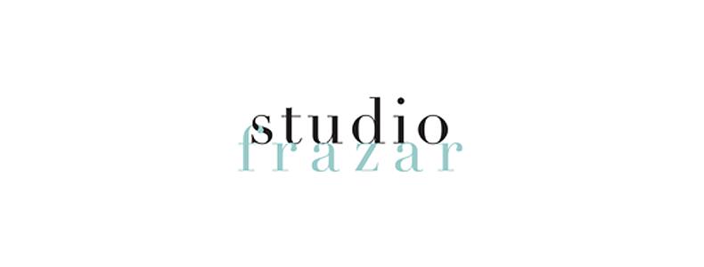 Project: Lisa Frazar Inc.