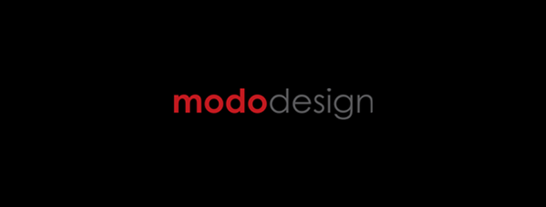 Project: Modo Design