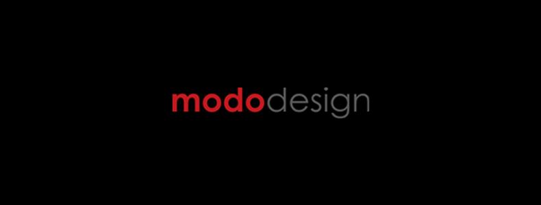 Project: Modo Design